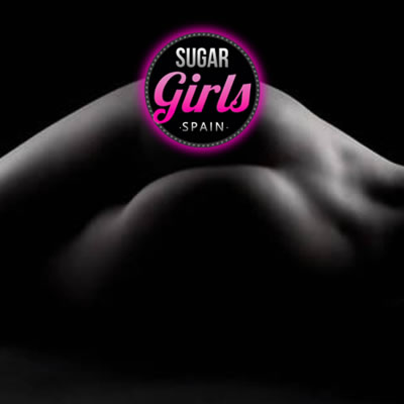 Sugar Girls BCN